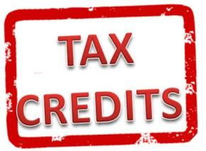 Tax-Credits-You-Can-Claim